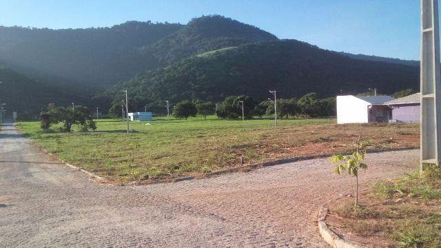 Condomínio Vivere Jardim Residencial Maricá - Lotes de 360m² em São José de Imbassaí - Foto 5