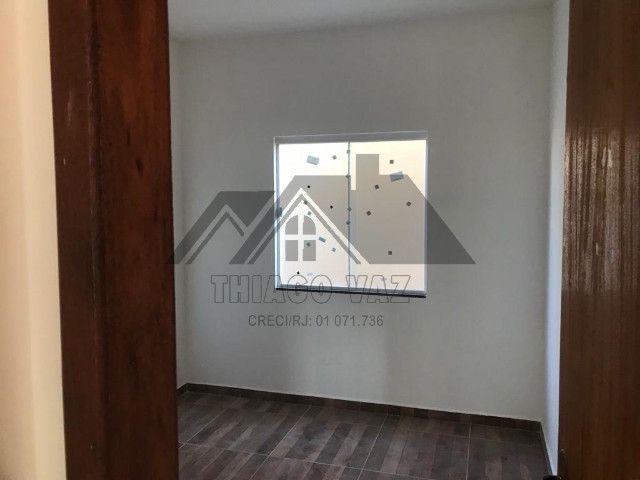 Casa com 02 quartos em Unamar - Foto 4