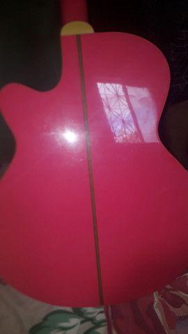 Striberg rosa