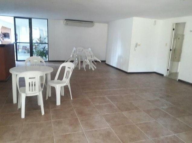 18- Apartamento, 98m², 4 quartos, 2 vagas, perto da praia - Foto 11