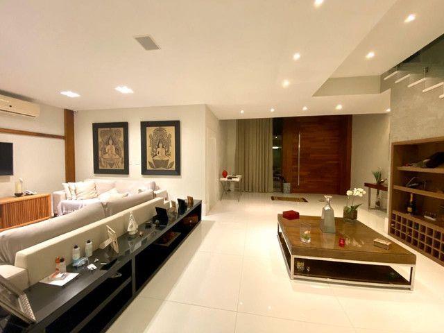 Casa na Barra da Tijuca.... Condomínio de alto padrão  - Foto 10