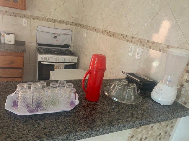 Casa Iguape aluguel por temporada * * - Foto 14