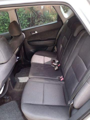 Hyundai i30 10/11 - Foto 4