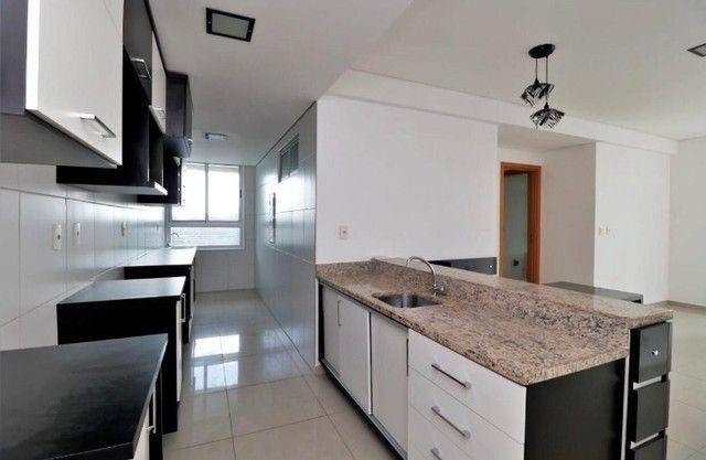 Residencial Easy - Adrianópoles - Foto 3
