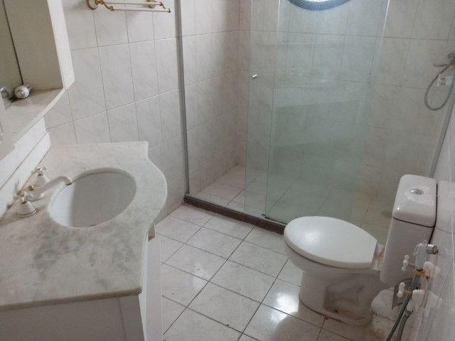 A301 - Apto com um dormitório em local nobre - Foto 3