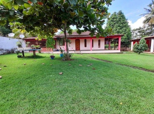 AM - Casa Arapiraca/AL