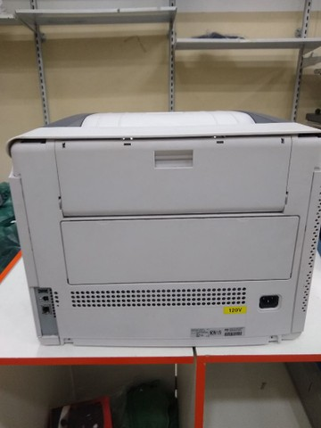 Empresora oki Pro 8432 A3 Toner Branco  - Foto 4