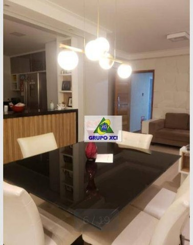 Casa com 3 dormitórios à venda, 150 m² por R$ 827.000,00 - Betel - Paulínia/SP - Foto 6