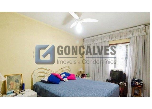 Casa para alugar com 4 dormitórios cod:1030-2-33574 - Foto 3