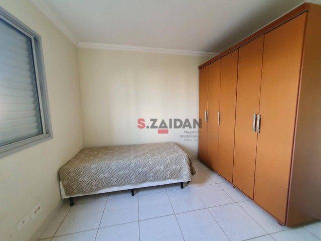 Apartamento com 2 dormitórios à venda, 53 m² por R$ 175.000,00 - Piracicamirim - Piracicab - Foto 13