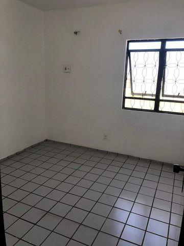 Vendo Apartamento no condomínio Portal do Cristo Rei - Foto 6