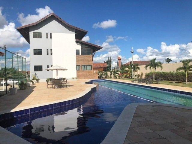 Apartamento para alugar contrato anual (Cód. lc233)