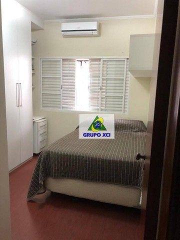 Casa com 3 dormitórios à venda, 140 m² por R$ 755.000 - Jardim Chapadão - Campinas/SP - Foto 14