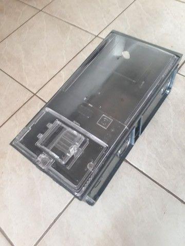 Caixa padrão - Foto 5
