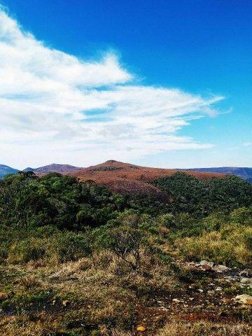 Sitio em Urubici, fazenda em Urubici, serra catarinense. - Foto 8