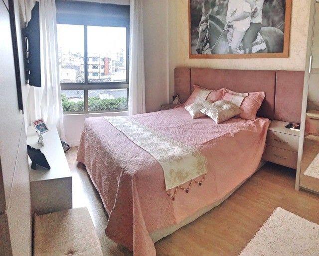AP0041 - Apartamento com 2 dormitórios à venda - Balneário - Florianópolis/SC - Foto 11