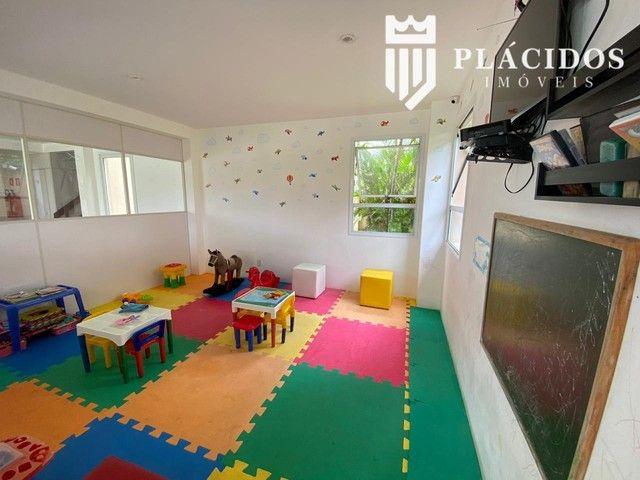 Salvador - Casa Padrão - Patamares - Foto 8