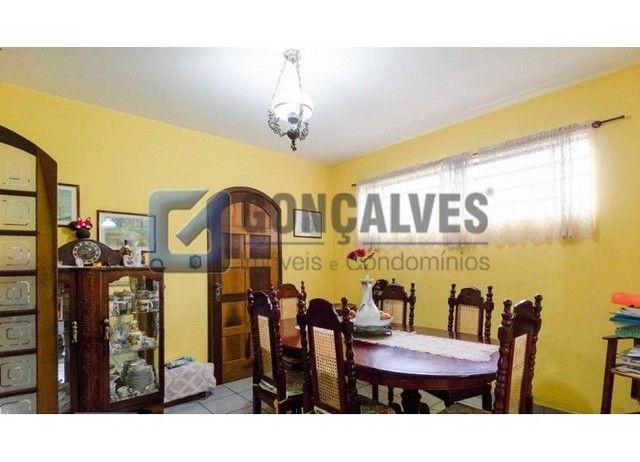 Casa para alugar com 4 dormitórios cod:1030-2-33574 - Foto 5