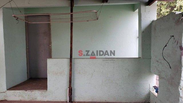 Casa com 2 dormitórios à venda, 55 m² por R$ 138.000,00 - Jardim Noiva da Colina - Piracic - Foto 11
