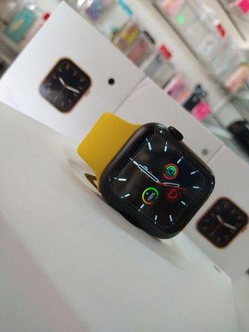 Smartwatch Iwo 13 Max ( w26+ ) - Foto 3
