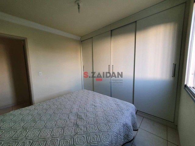 Apartamento com 2 dormitórios à venda, 53 m² por R$ 175.000,00 - Piracicamirim - Piracicab - Foto 18