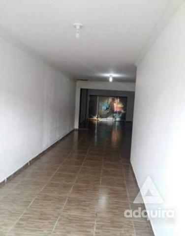 Casa sobrado com 4 quartos - Bairro Olarias em Ponta Grossa - Foto 7