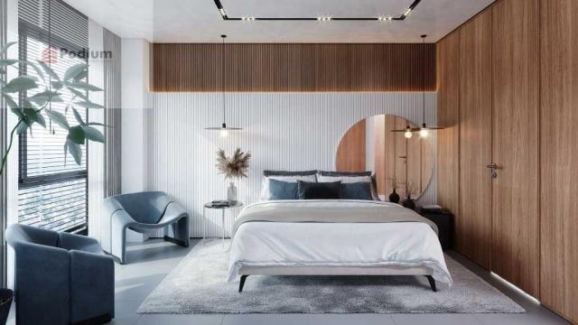 Apartamento à venda com 3 dormitórios em Manaíra, João pessoa cod:37326 - Foto 14