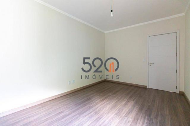 Sobrado com 3 dormitórios à venda, 123 m² por R$ 495.000,00 - Jardim Itu - Porto Alegre/RS - Foto 17