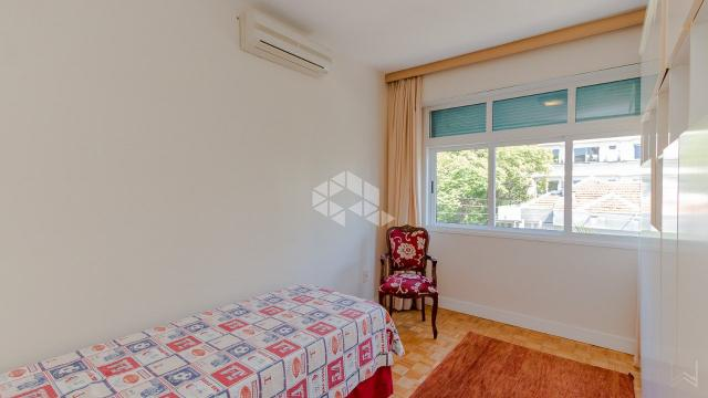 Apartamento à venda com 3 dormitórios em Moinhos de vento, Porto alegre cod:AP0775