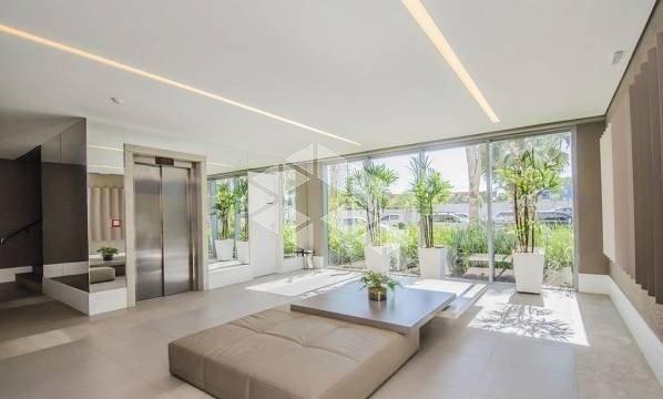 Apartamento à venda com 2 dormitórios em São sebastião, Porto alegre cod:9934325 - Foto 17