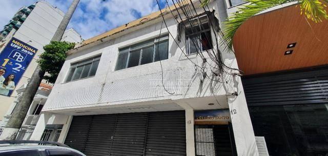 Sobreloja para alugar, 220 m² por R$ 12.000,00/mês - Icaraí - Niterói/RJ - Foto 3