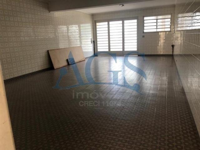 Casa para alugar com 4 dormitórios em Tatuape, São paulo cod:12397 - Foto 18