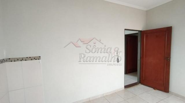 Casa para alugar com 5 dormitórios em Alto da boa vista, Ribeirao preto cod:L18783 - Foto 19