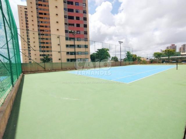 Apartamento à venda com 2 dormitórios em Pitimbu, Natal cod:APV 29395 - Foto 4