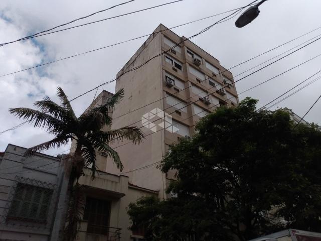 Apartamento à venda com 1 dormitórios em Cidade baixa, Porto alegre cod:9932132 - Foto 12