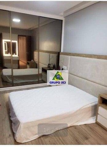 Casa com 3 dormitórios à venda, 150 m² por R$ 827.000,00 - Betel - Paulínia/SP - Foto 14