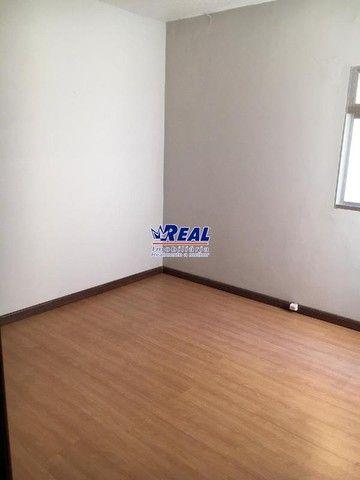 Apartamento para aluguel, 3 quartos, 1 vaga, Teixeira Dias - Belo Horizonte/MG - Foto 2