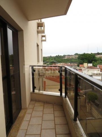 Apartamento à venda com 3 dormitórios em Jardim monumento, Piracicaba cod:V12130 - Foto 10