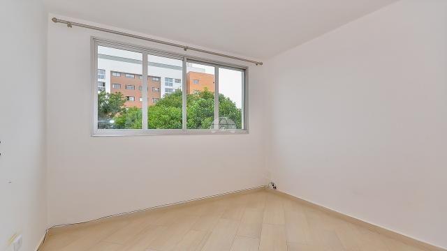 Apartamento à venda com 2 dormitórios em Cabral, Curitiba cod:155502 - Foto 10