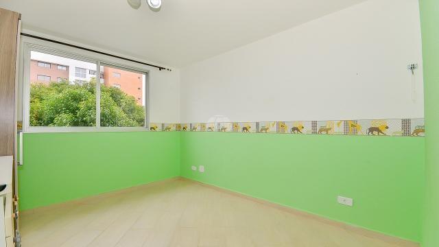 Apartamento à venda com 2 dormitórios em Cabral, Curitiba cod:155502 - Foto 15