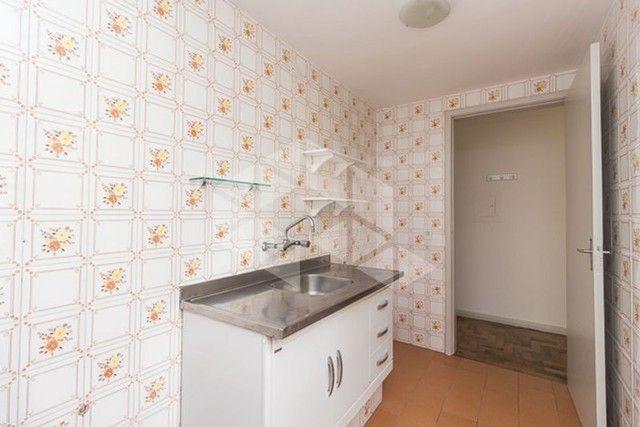 Kitchenette/conjugado para alugar com 1 dormitórios em , cod:I-009274 - Foto 4