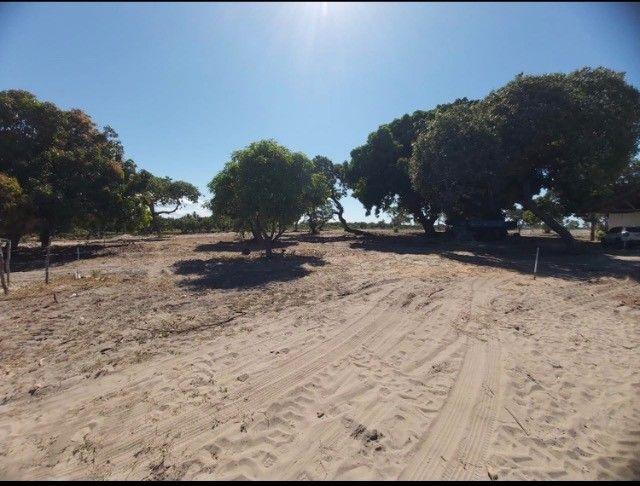 Loteamento pertinho da praia | com parcelas a partir de R$ 99,00!  - Foto 9