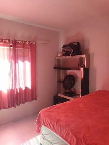 : Vendo casa no Jurunas - Foto 4