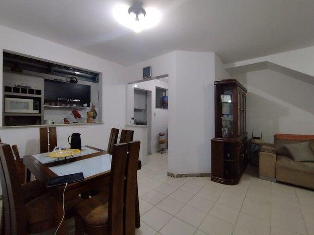 Apartamento à venda com 3 dormitórios em Caiçaras, Belo horizonte cod:6469