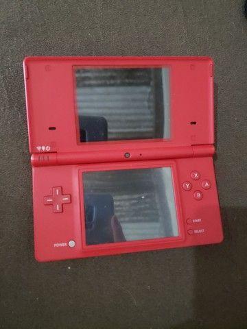 Nintendo DSI - Foto 4