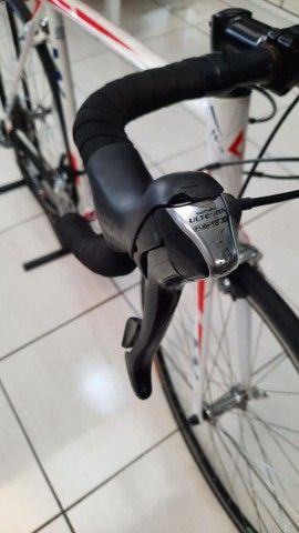 Bike Speed First Aluminium Elite W3 - Foto 4