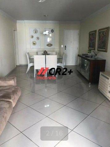 Apartamento 3 quartos 145m² aluguel com as taxas - Foto 5