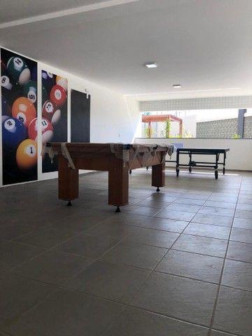 Apartamento à venda com 2 dormitórios em Barro duro, Maceió cod:IM1001 - Foto 10