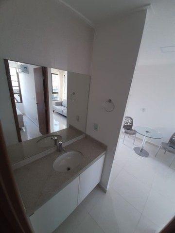 Apartamento mobiliado no Derby, 01 quarto.  - Foto 8