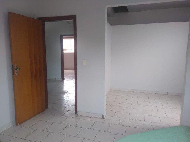 Vende-se Sobrado comercial e residencial na Rua G União - Foto 14
